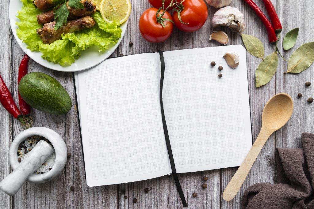 tentatii-alimentare-plan